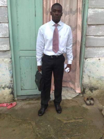 Rencontre homme cameroun