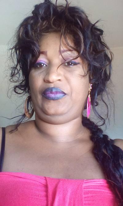 rencontre femme cameroun esther 43ans rencontre black. Black Bedroom Furniture Sets. Home Design Ideas