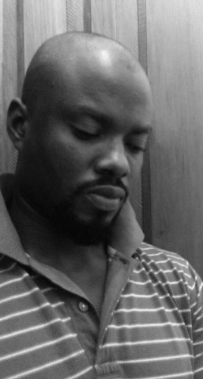 Le parcours d'Hamed Bakayoko, le Golden Boy au destin brisé