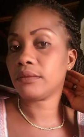 Rencontre femme guinée