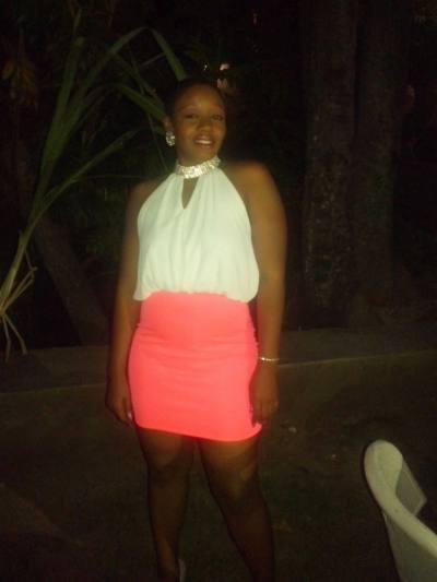 Rencontre femmes haiti