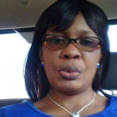 Afrique du Sud : une activiste blanche assassinée dans sa ferme