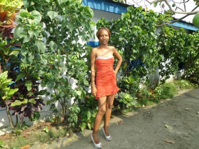 Rencontre femme chinoise toulouse