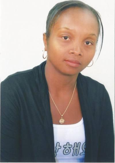 rencontre femme malgache antsirabe)