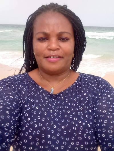 site de rencontre femme mauritanienne)