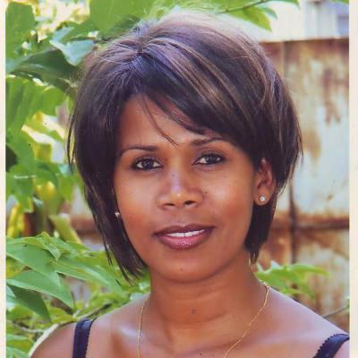 rencontre femmes cameroun Anglet