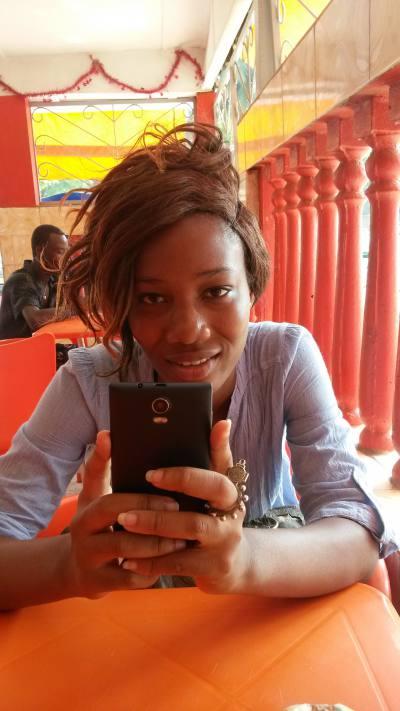 Rencontre Femme Côte d'Ivoire - Site de rencontre gratuit Côte d'Ivoire