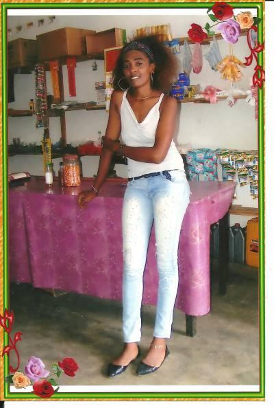 Petites annonces rencontre antananarivo