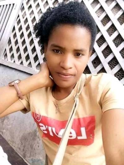 rencontre femme africaine sur strasbourg