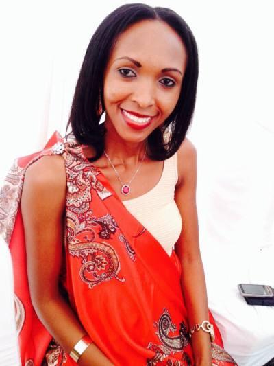 site de rencontre femme rwandaise rencontre sympa sans inscription