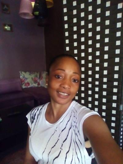 site rencontre guinée équatoriale)