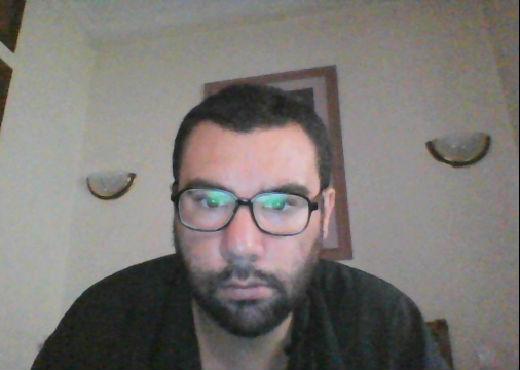 Rencontre femme maroc facebook