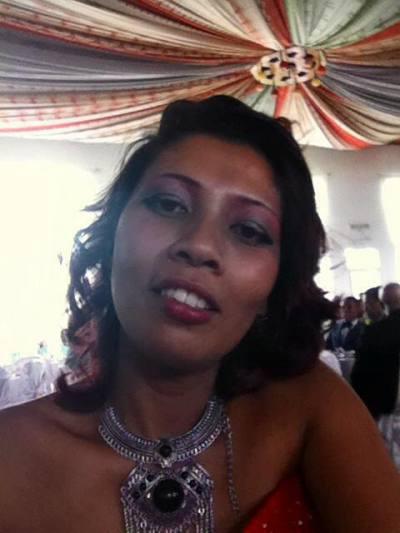 rencontre homme femme à Antananarivo