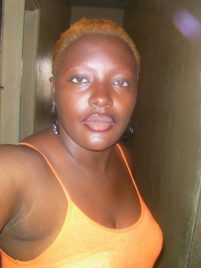 Rencontre femme abidjan cote d'ivoire
