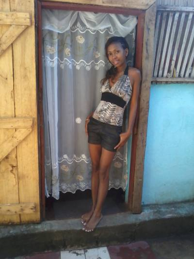 Annonce rencontre tamatave