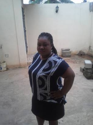 Rencontre femme du togo