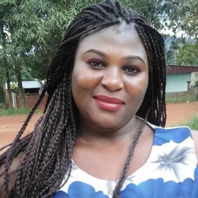 Cherche femme riche au cameroun