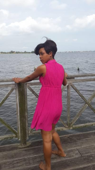 Rencontre Femme C te d Ivoire - Site de rencontre gratuit C te d Ivoire