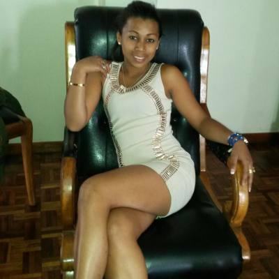 Madagascar rencontres femmes