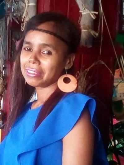 Rencontre femmes de manakara Rencontre Femme Manakara