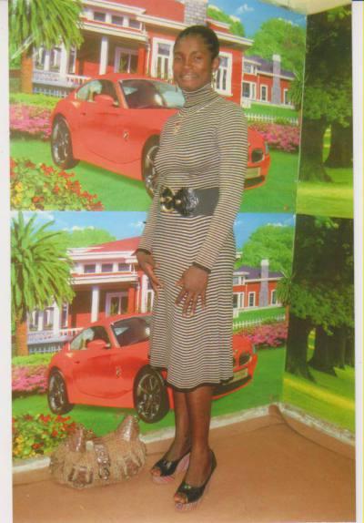 rencontres femme malgache