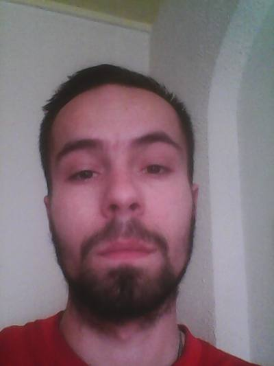 Rencontre Angelo - 45 ans - Calais : Angelo 45 ans, je recherche une femme près de Calais.