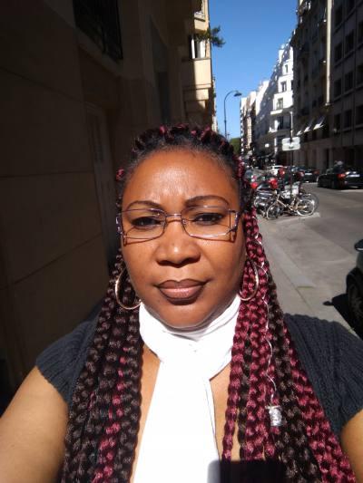 Rencontres Travestis Région Pays De La Loire