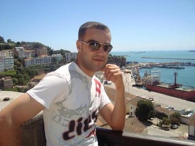 Hommes célibataires Tunisie