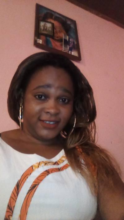 Homme cherche homme Ebolowa - Rencontre gratuite Ebolowa