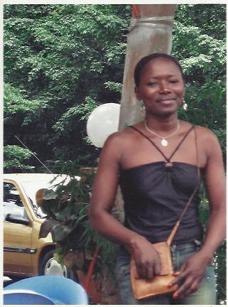 Rencontre femme cote d'ivoire jecontacte