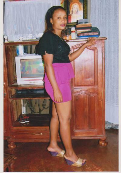 rencontre femmes malgaches diego suarez)