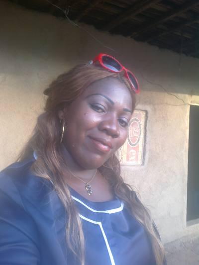 Femme recherche femme au cameroun