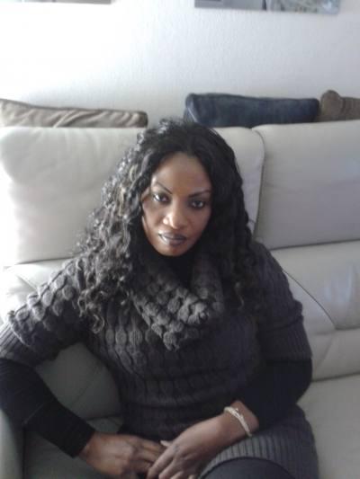 Site de rencontre femme black en france