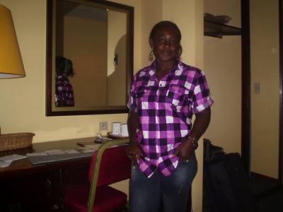 Bar rencontre 35 ans et plus