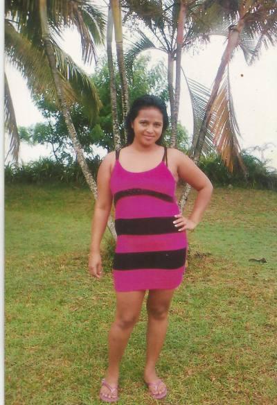 cherche femme malgache tamatave ont