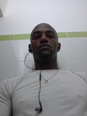 rencontres hommes guadeloupe