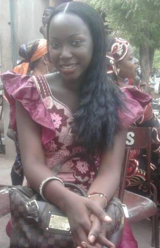 rencontre femme noire malienne rencontres chateau d ars 2020