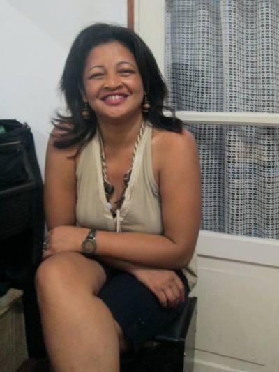 cherche femme malgache bordeaux
