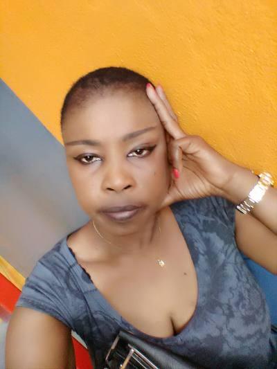 site de rencontre gratuit en haiti)