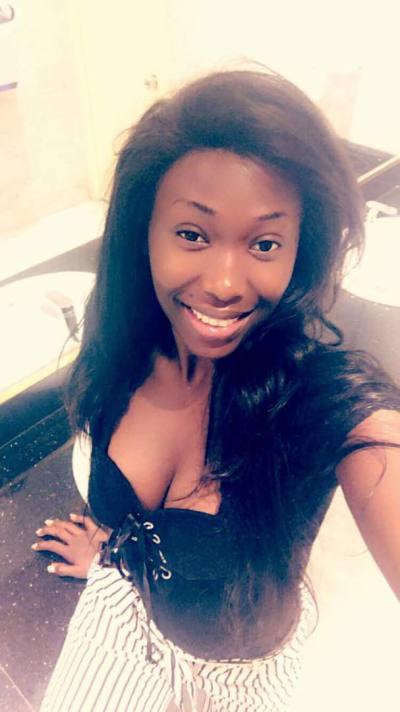 recherche rencontre femme black