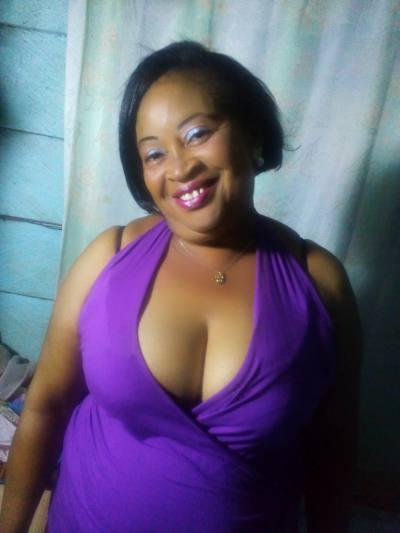 Je contacte cherche femmes cameroun
