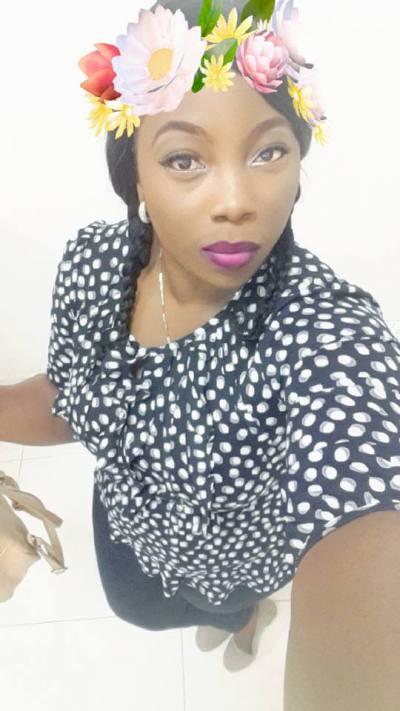 Rencontre femme cotonou