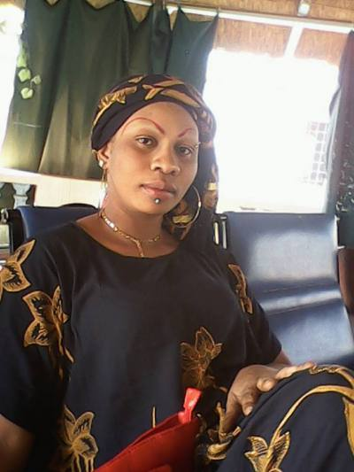 Rencontre avec les femmes celibataires au mali