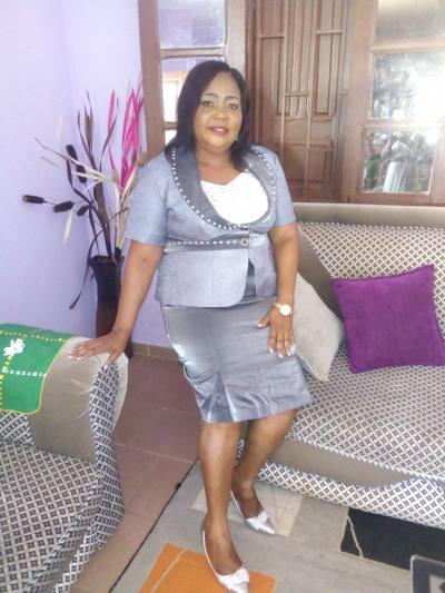Rencontre gratuite - célibataires du Gabon