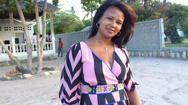 Rencontre femme madagascar majunga