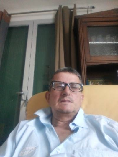 Marc 52 ans Caussade France