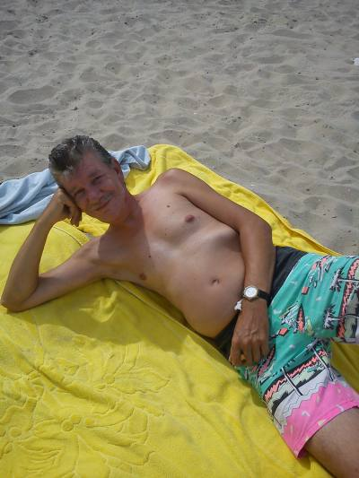 sexe gay hot rencontre gay toulouse