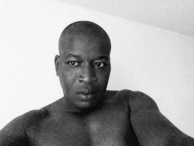 rencontre homme noir france