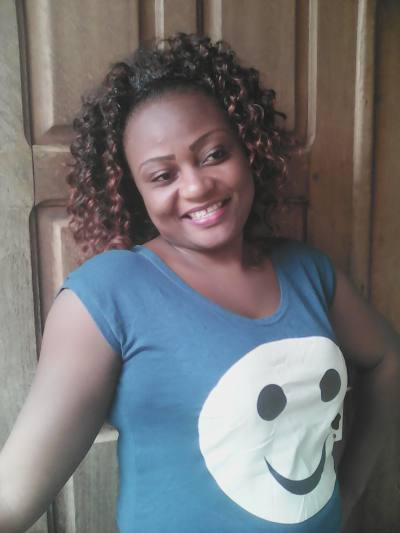 Rencontres Douala