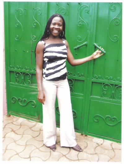 Nord-Cameroun : chrétiens et musulmans se veulent artisans de paix ...